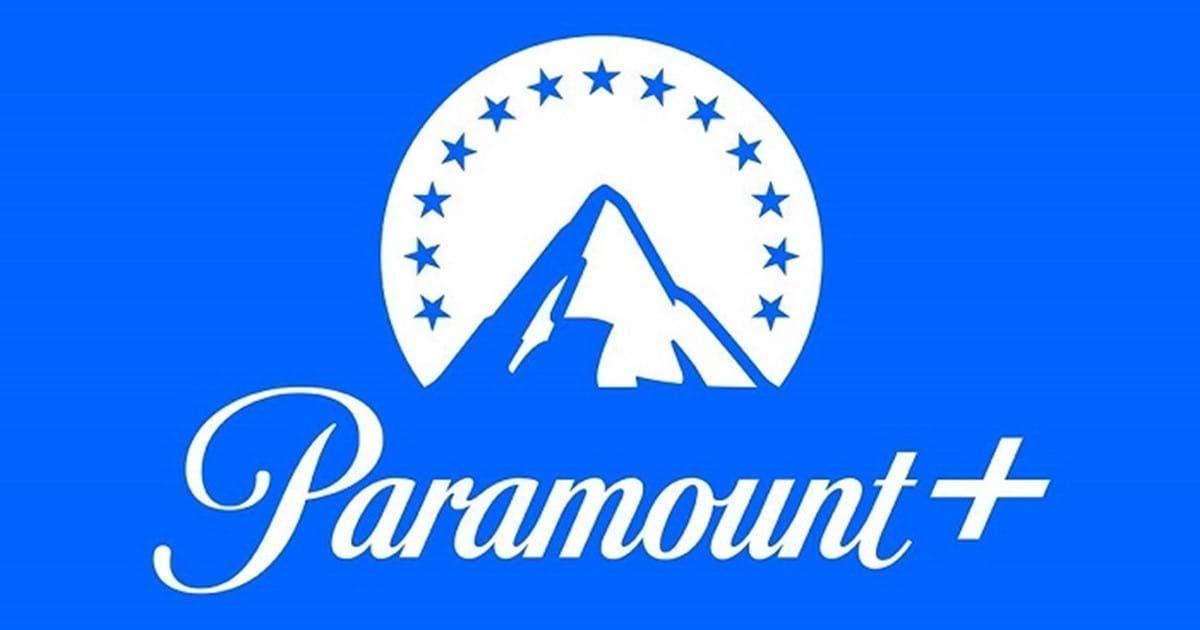 ViacomCBS spustí streamingovou službu Paramount+