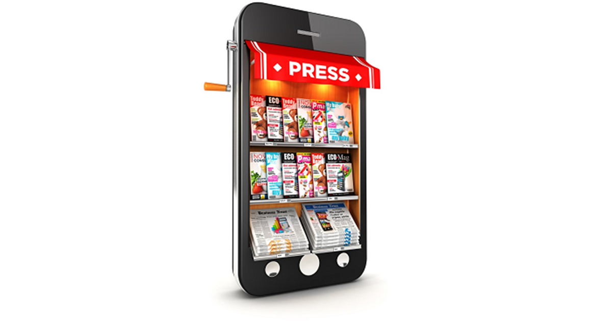 Economia, VLM i N media označily loňský vývoj za příznivý