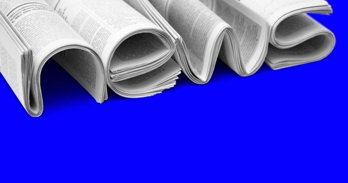 Výzkum: Za zpravodajství na webu loni zaplatilo 7 % Čechů