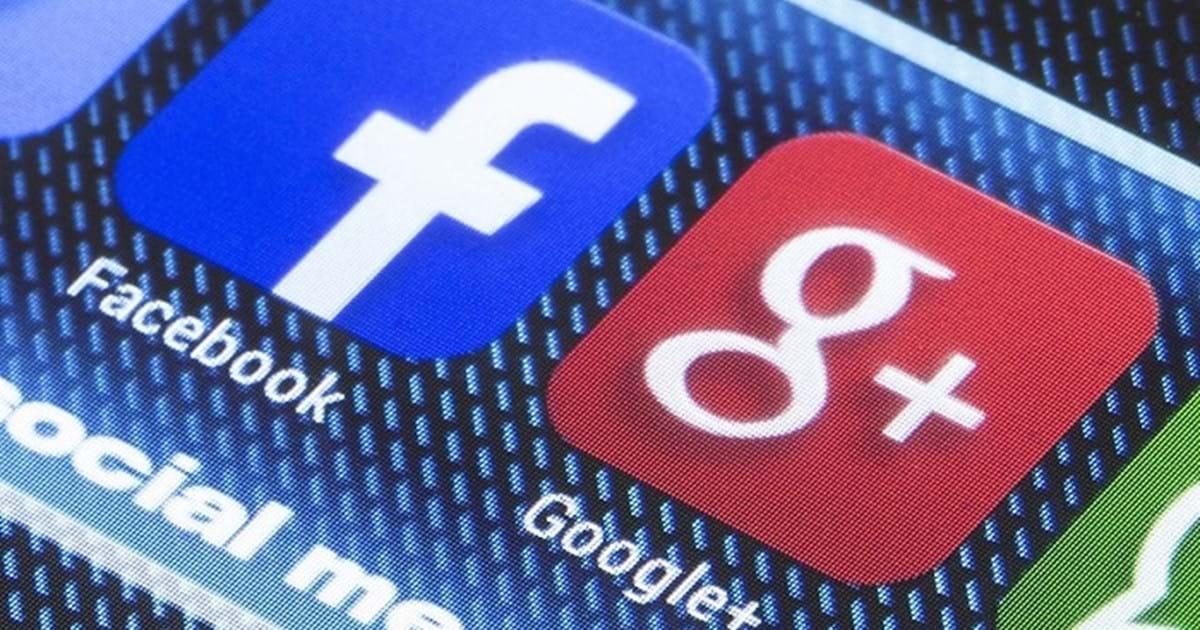 Austrálie přinutí Google a Facebook platit za mediální obsah