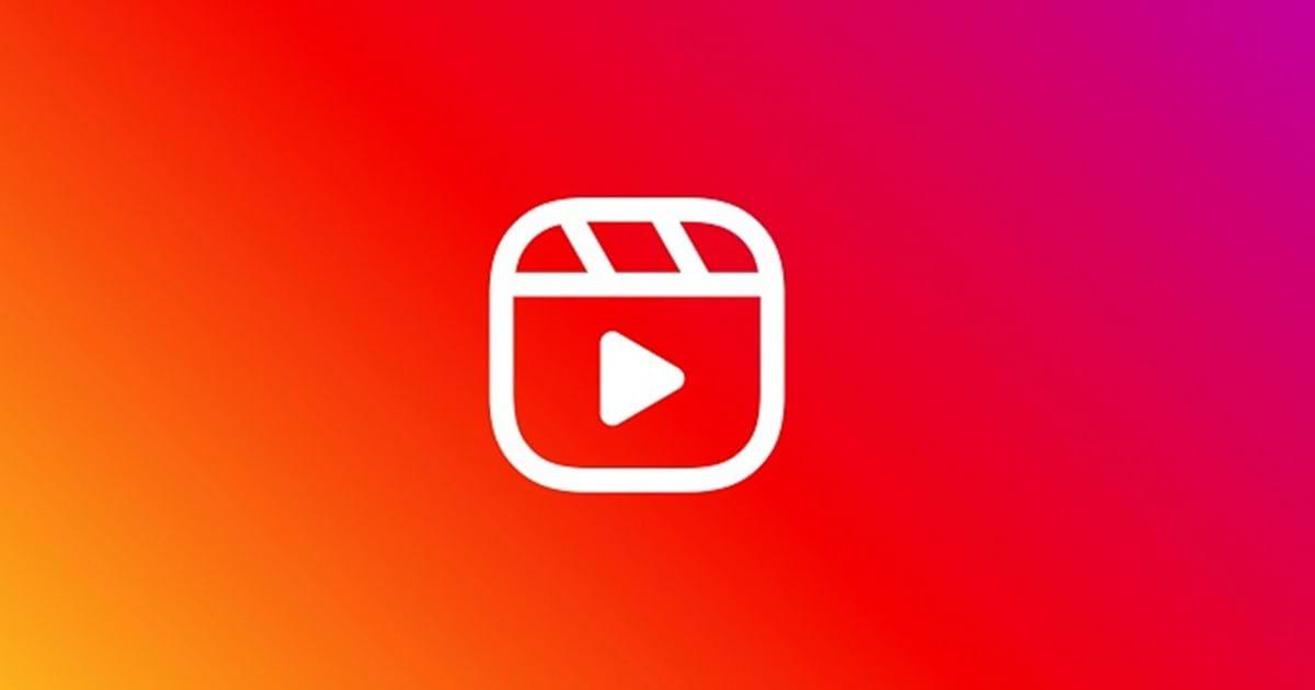 Facebook spouští video službu Reels, podobá se TikToku