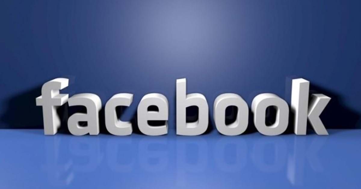 Facebook omezí cílení reklamy na mladší 18 let