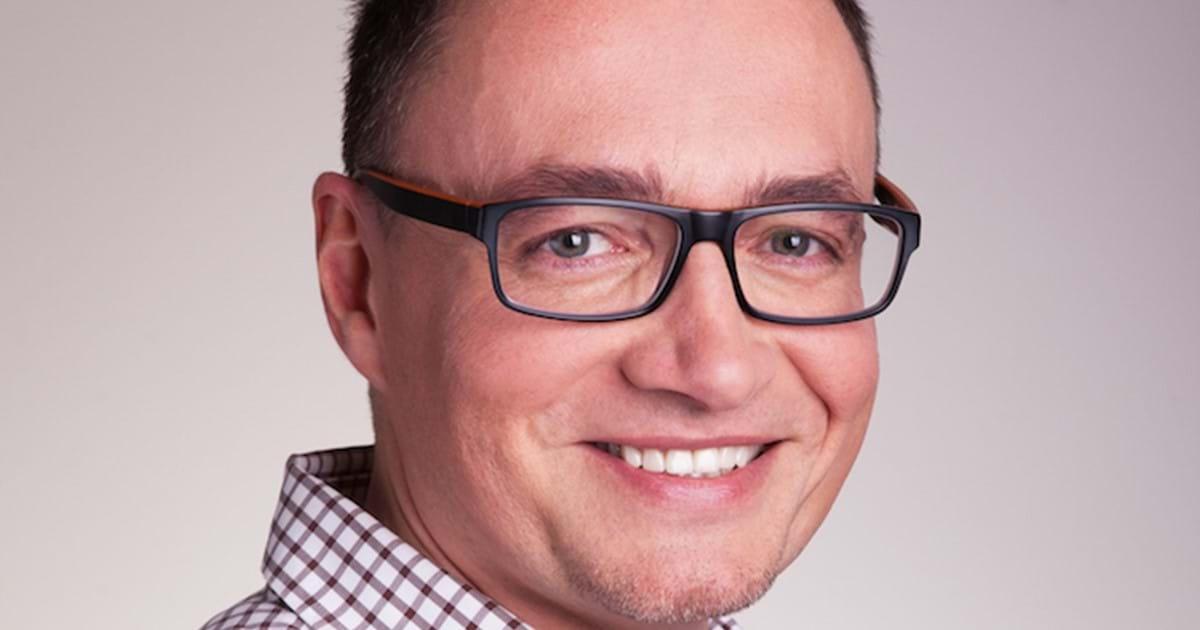 Jan Müller se vrací do agentury OMD