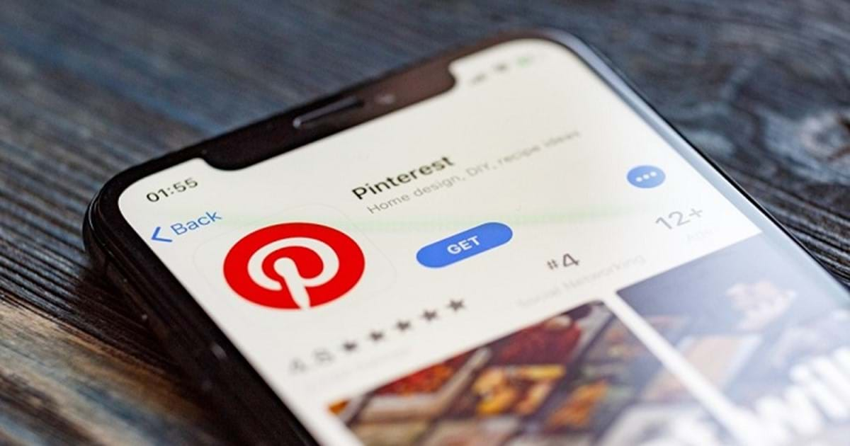 Clubhouse a Pinterest testují platby tvůrcům