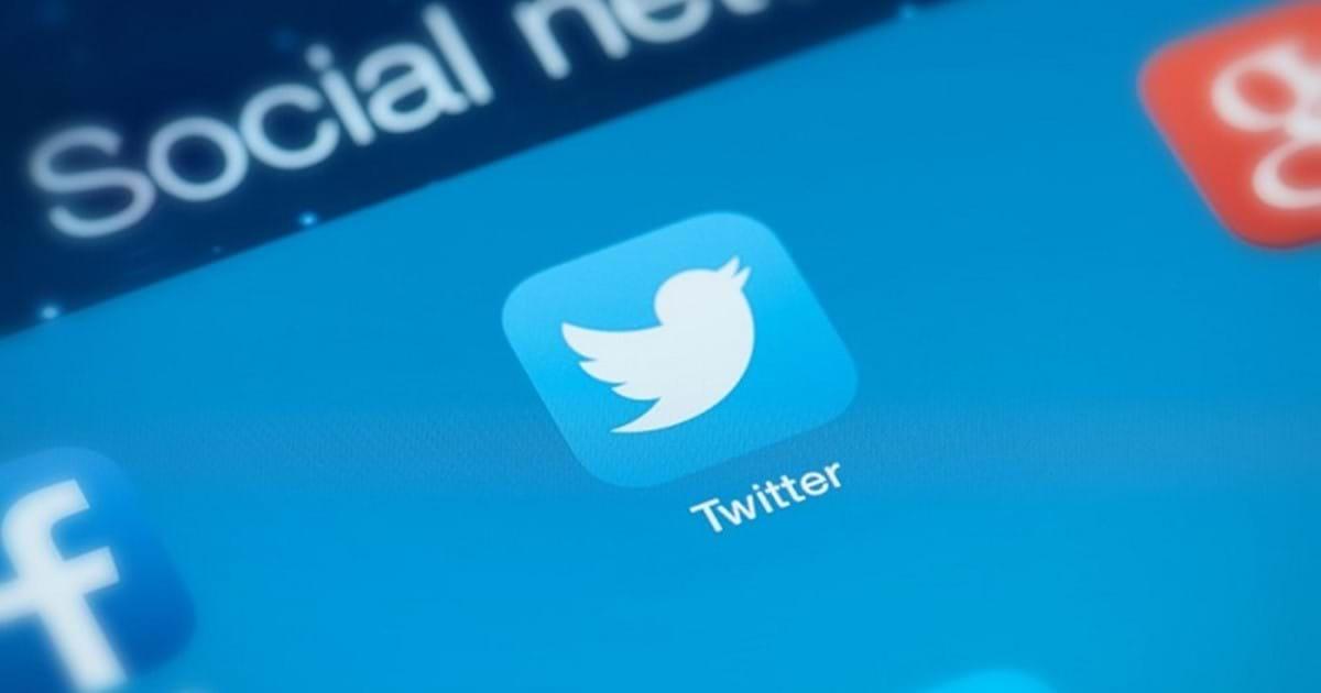 Twitter představil svůj model předplatného