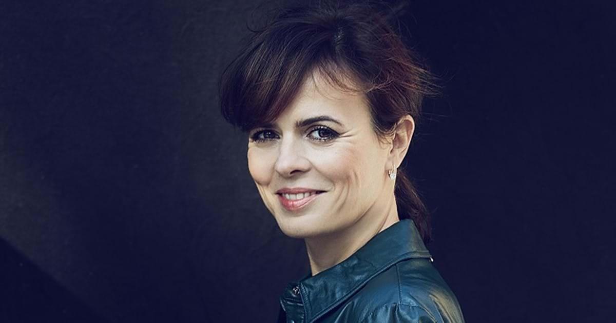 Kramárová nově vede časopis Heroine, Urbanová řídí web