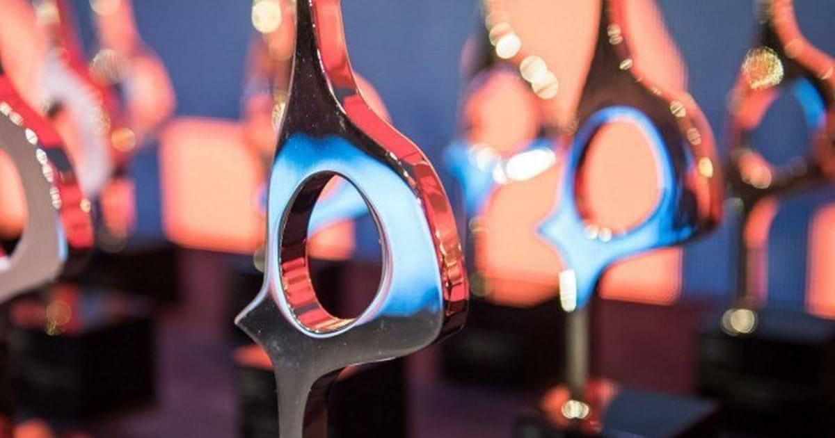 Ve finále Sabre Awards mají Češi osm nominací