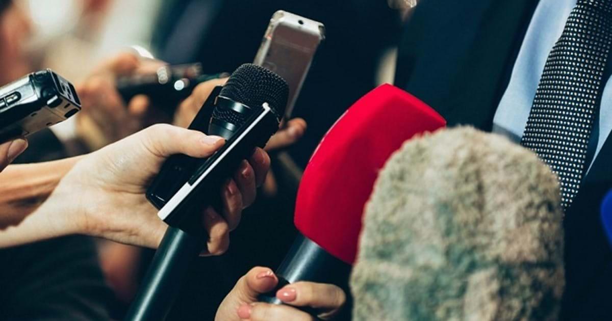 Výbor CZ IPI žádá, aby se novináři mohli pohybovat