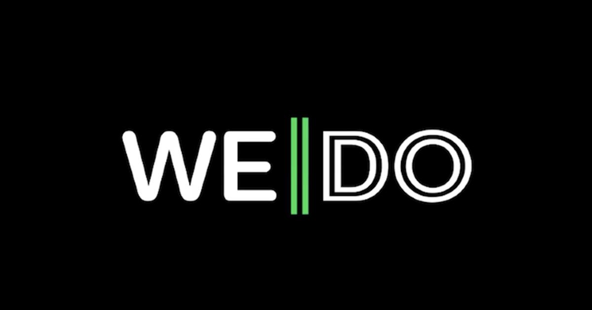 Na trh vstupuje nová značka doručovací služby WeDo   MediaGuru