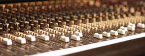 sablona-typy-radio