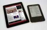E15_iPad
