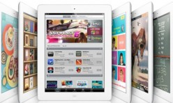 iPad_tablet