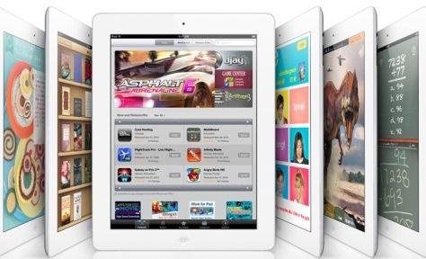 iPad_tablet