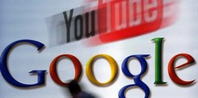 YouTube  Hitler používá Docker - Aktuální Zprávy - denní přehled zpráv ee15925a404