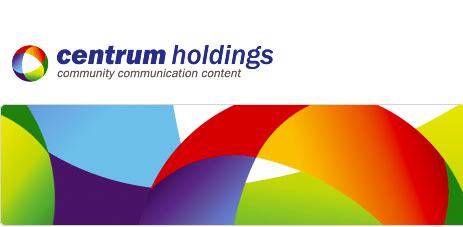 Centrum Holdings