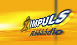 Impuls_tk