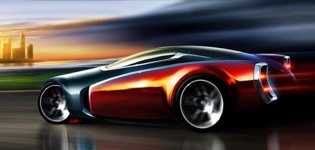 Design_Cars