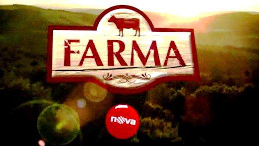 https://www.mediaguru.cz/wp-content/uploads/2012/05/Farma.png