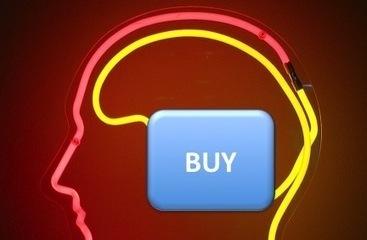 Neuromarketing_Buy