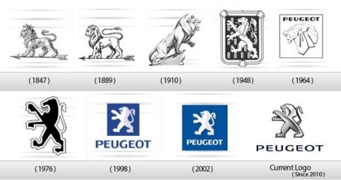 Peugeot_Evolution.jpg