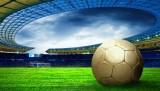 sport_fotbal
