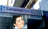 Sanoma_final