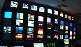 TV obrazovky