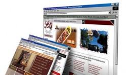 online web