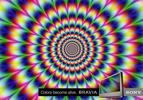 http://www.mediaguru.cz/wp-content/uploads/2012/07/bravia_alive.jpg
