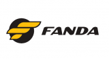 fanda_logo1