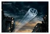 Batman - Volkswagen