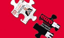 Euro_E15