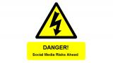 SocialMedia Danger