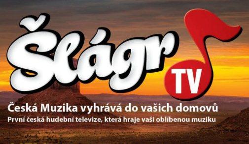 Slagr TV