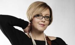 Denisa-schulzova