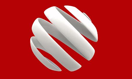 https://www.mediaguru.cz/wp-content/uploads/2013/01/Nova_logo.png
