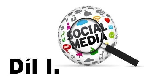SocialMedia_I