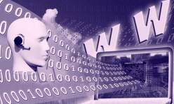 DigitalByznys