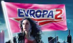 Evropa 2_titul_kampan_nahled