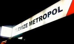 TVMetropol