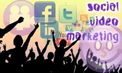 social-video-marketing