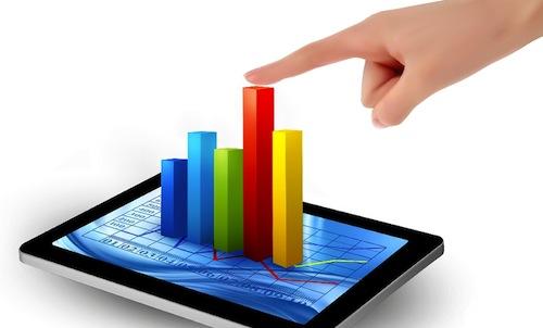 graf_tablet