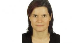 Regina Sehnalova