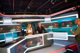 Zpravy FTV Prima