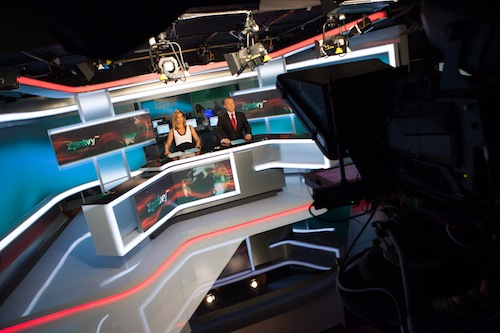 Zpravy FTV Prima_4