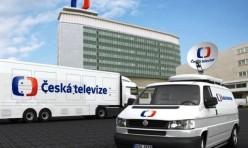 Ceska televize_logo_vyroba