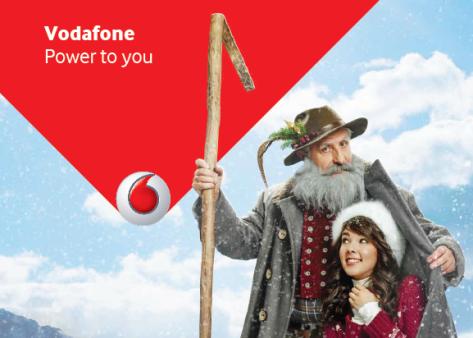 Vodafone_Slider