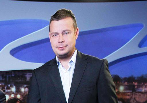 Volby 2013, Volební speciál, Franti¨ek NACHTIGALL, Jaroslav PLESL, Témata Týdne - Rozhodn?te volby, Praha, 05.09.13