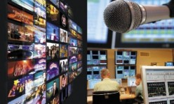 Media verejne sluzby