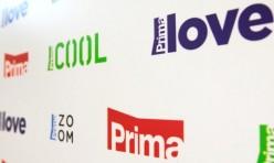 Prima Group_1